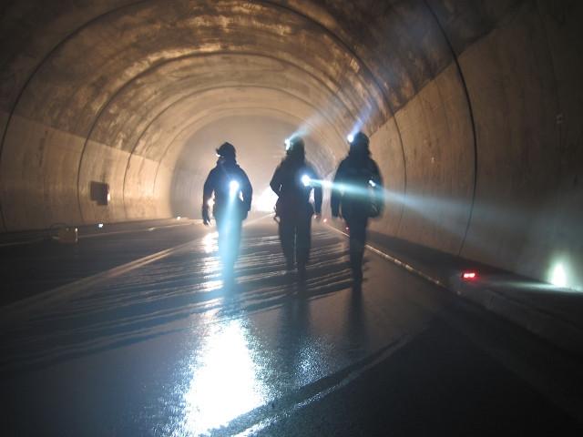 tunnelueb201525.JPG