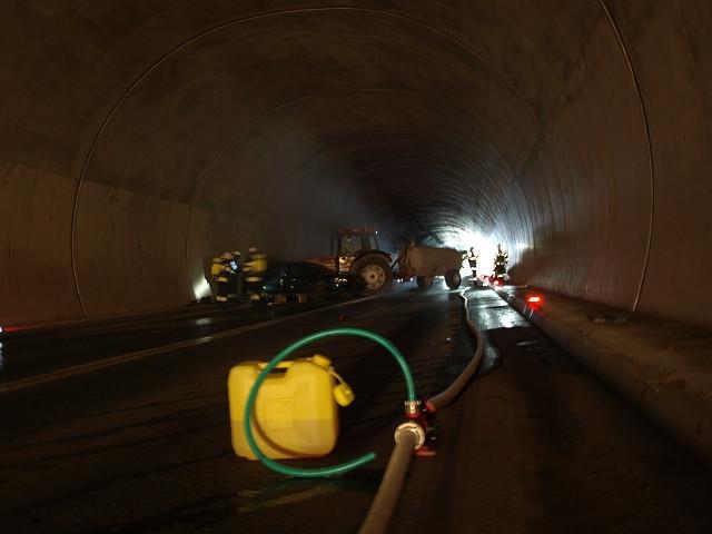 tunnelueb201534.JPG