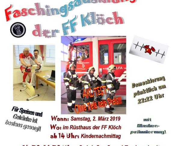 flugblatt19.jpg