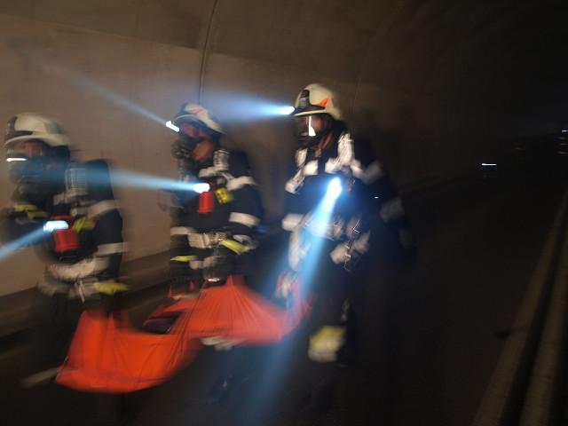tunnelueb201533.JPG