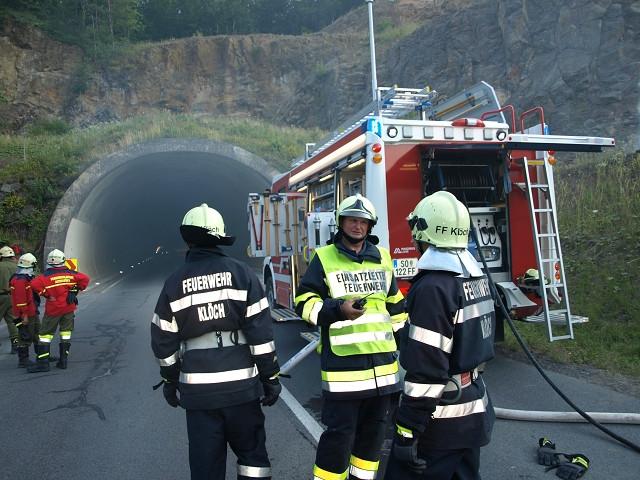 tunnelueb201535.JPG