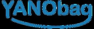 YANObag_Logo_2007_4C_CMYK_transparent.pn