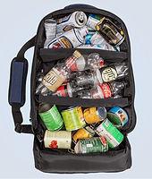 Produkte_Alternativ_Recycling.jpg