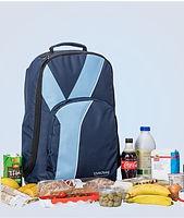 Produkte_Vorteile_Kein Umpacken.jpg