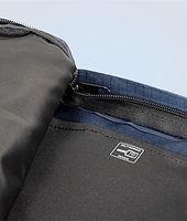 Produkte_Details_Scannertasche.jpg