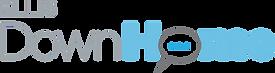 ellis-downhome-logo-retina.png