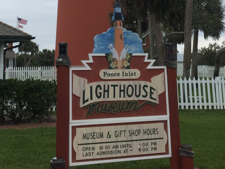 St. Augustine, Florida Day Trips