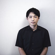 shinomiya.jpg
