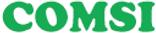 logo_comsi.png