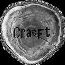 Craeftlogo_edited.png