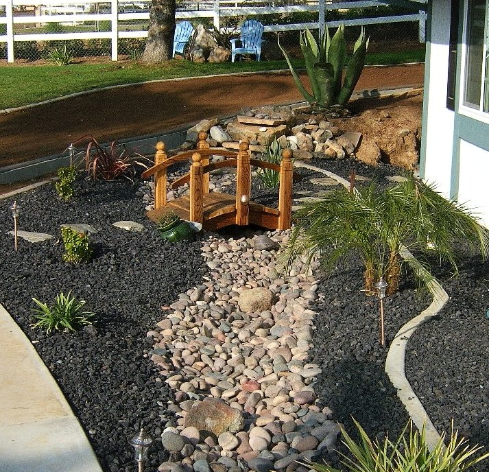 Results - Beautiful Landscaped