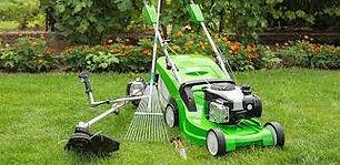 Lawn Service Technician Job Available at Sure Cut Landscape Services, Riverside