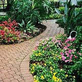 Full Landscape Renovations by Sure Cut Landscape Services in Riverside