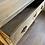 Thumbnail: Bleached Oak Commode