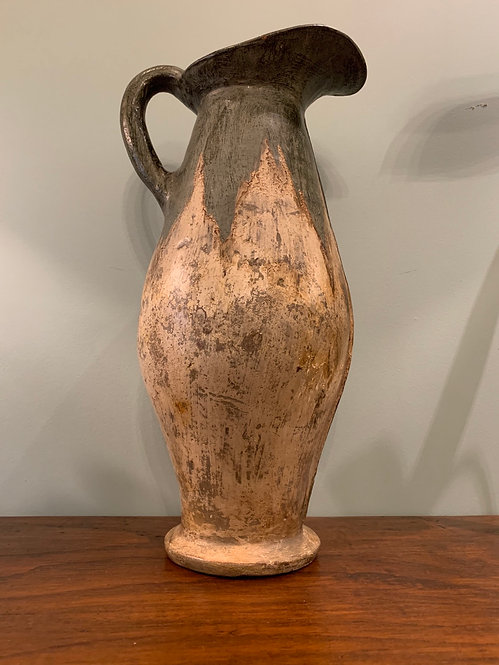 Grecian Water Urn
