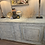Thumbnail: Directoire Buffet with Washed Patina