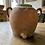 Thumbnail: Earthenware water vessel