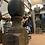 Thumbnail: Oversized Antique Corbel Lamps