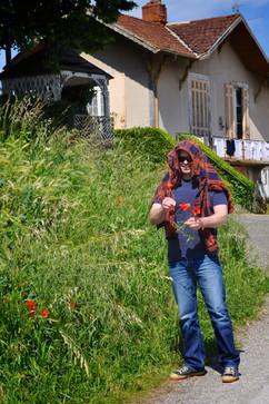 Picking Poppies.jpg