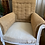 Thumbnail:  Chateau Chairs (Pair)