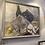 Thumbnail: Stingray Still life Painting
