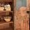 Thumbnail: Armoire en chêne
