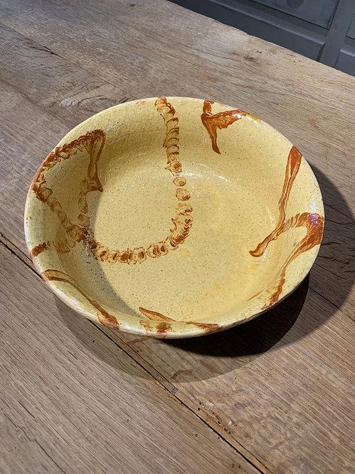 Vallauris Salad Bowl