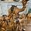 Thumbnail: Caravan of Camels (8)