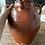 Thumbnail: Large 18th century water pourer