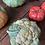 Thumbnail: Ceramic Vegatables