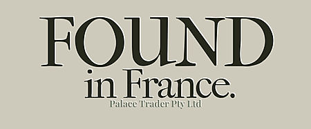 FiF Web Logo w PT.jpg