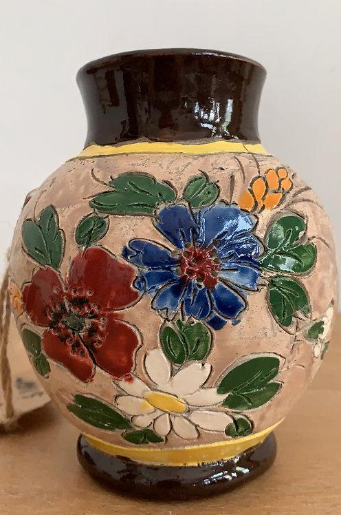 Vallauris studio Vase