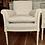 Thumbnail: Chateau Chairs