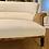 Thumbnail: French Crapaud Sofa