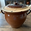 Thumbnail: Cooking Vessel with Lid