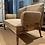 Thumbnail: 3 Piece Napoleon Lounge Suite