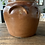 Thumbnail: Large Confit pot