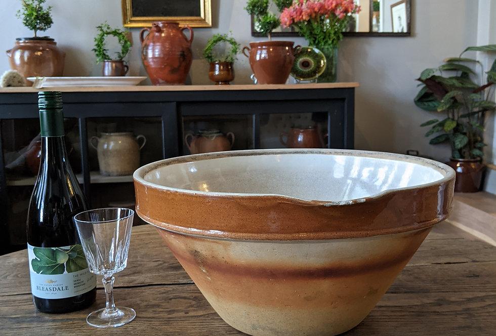 Tian Bowl