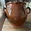 Thumbnail: Antique Glazed cooking vessel