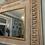 Thumbnail: 19th Century Italian Fretwork Mirror