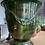 Thumbnail: Green Anduze Garden Urns