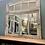 Thumbnail: French Oak Pivot Mirror