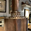 Thumbnail: Copper Chefs light