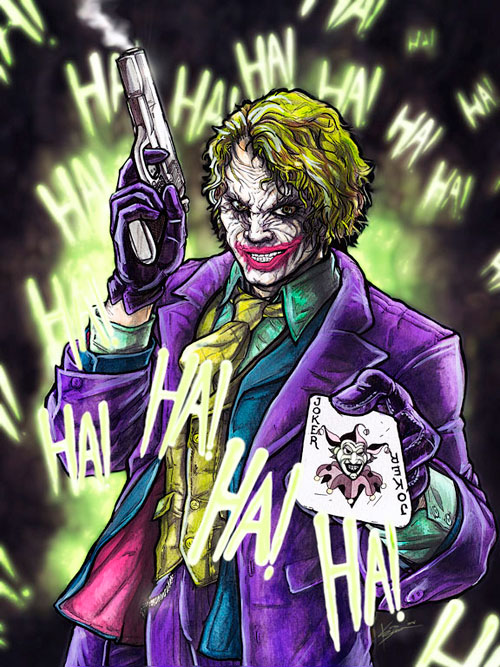 joker_reworked_mini.jpg