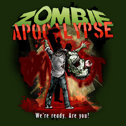 PITTzombie_shirt2012-back.jpg