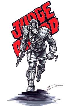 Judge-Dredd.jpg