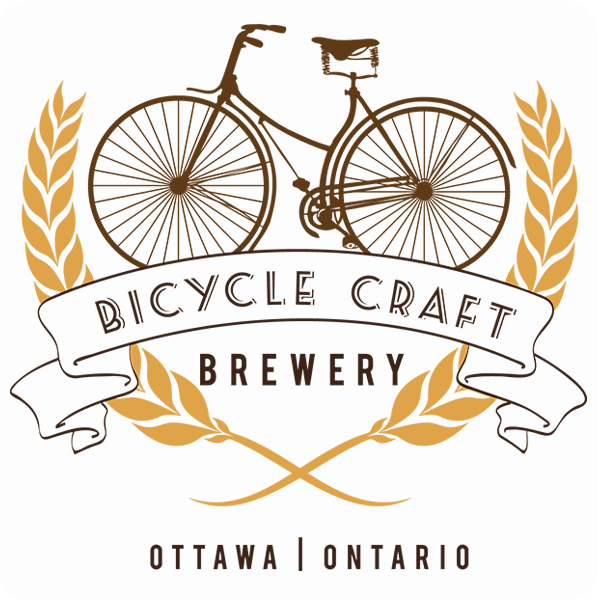 BD bicycle craft brewery