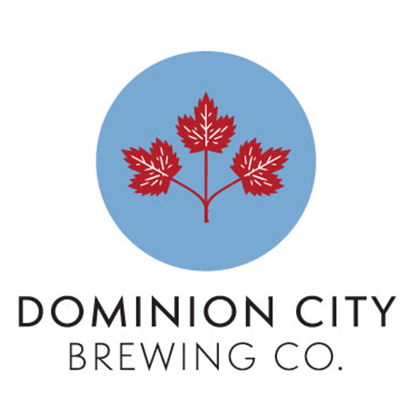 BD dominion city brewing