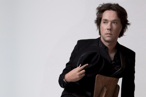win tickets to rufus wainwright