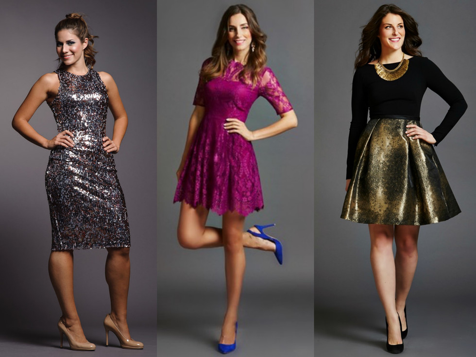 best dressed for less: rent that frock! (giveaway)